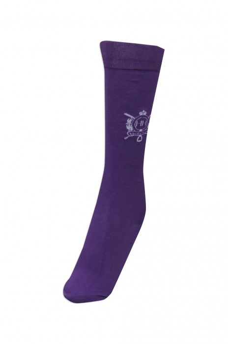 SOC040 團體訂做襪子款式 自製LOGO襪子款  澳洲  設計個性襪子款 襪子製造商