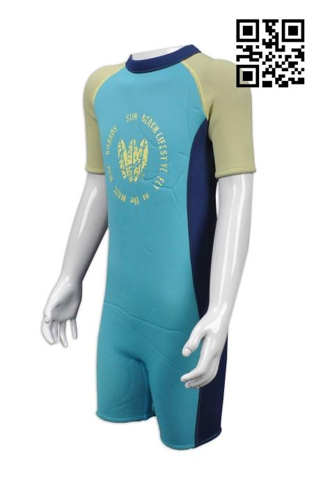 TF055 訂製度身緊身運動服   製造連衣緊身運動服   自製緊身運動服款式    緊身運動服工廠