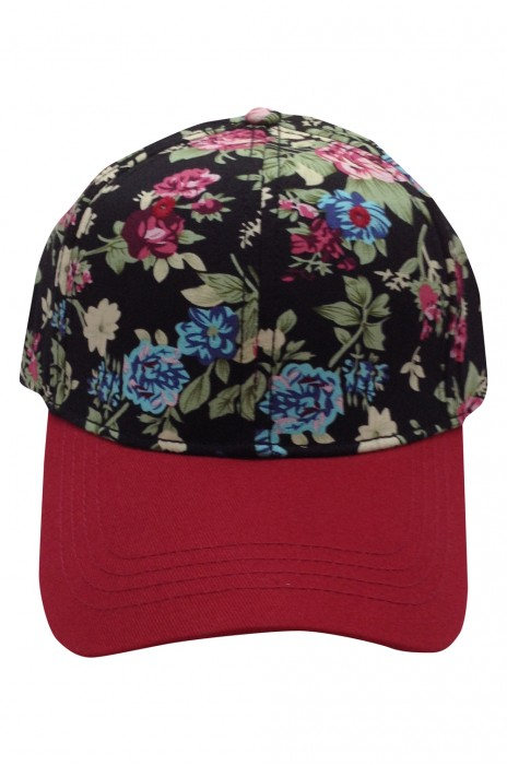 HA284 網上下單棒球運動帽 設計棒球帽批發商