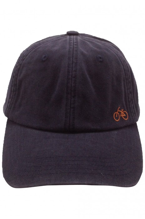 HA294 團體訂做運動帽 網上訂購運動帽 設計運動帽供應商
