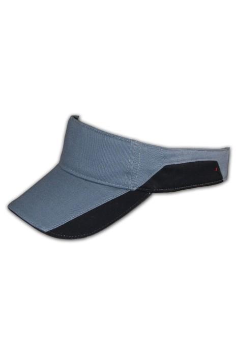 HA076 cap帽訂做 cap帽製造商hk cap帽供應商HK