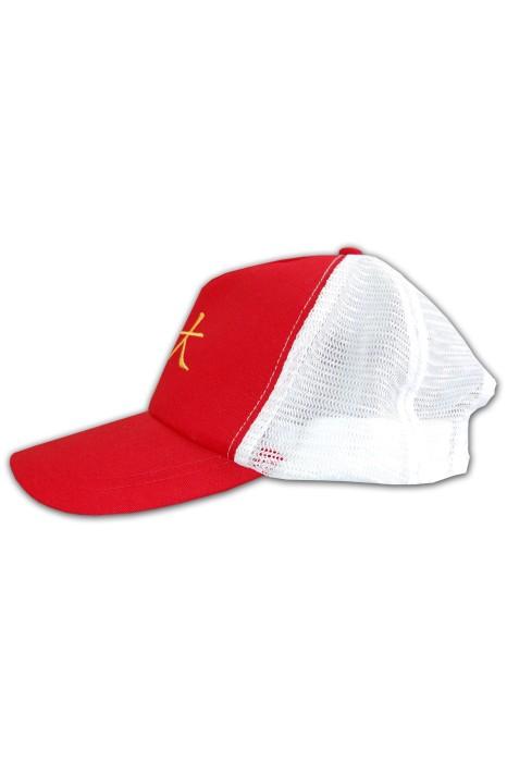 HA013 貨車帽訂造 貨車帽專門店 貨車帽製作