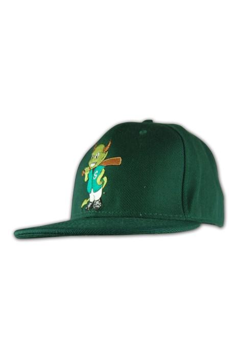 HA201訂太陽帽 印太陽帽帽 diy帽 帽網HK