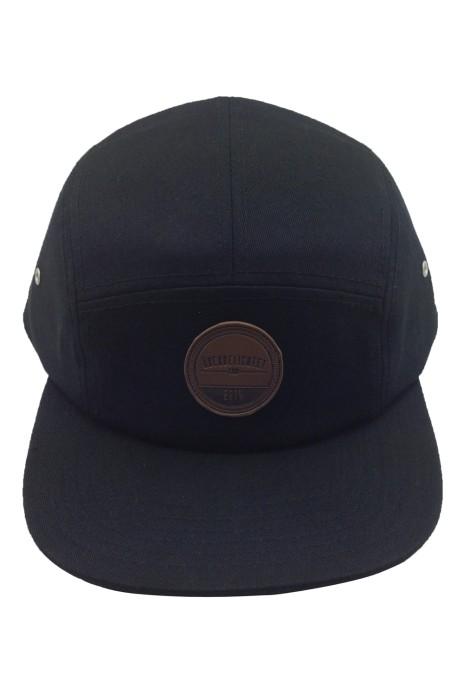 HA257 團體訂購大頭帽 設計嘻哈帽 運動帽 自製大頭帽專營店  嘻哈帽