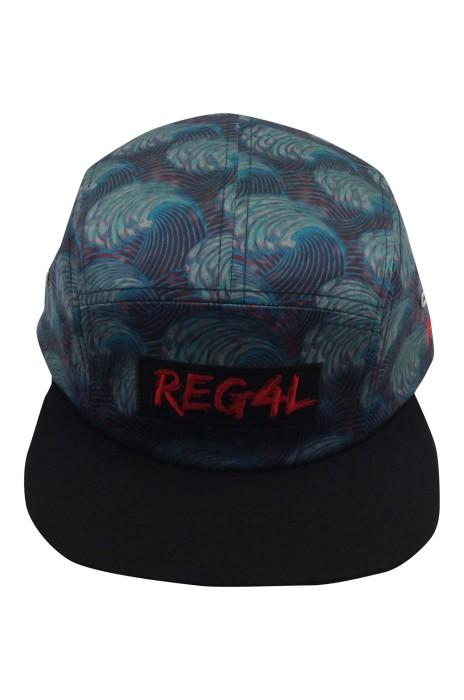 HA259 訂大頭帽 設計運動帽 網上訂購大頭帽專營店  嘻哈帽