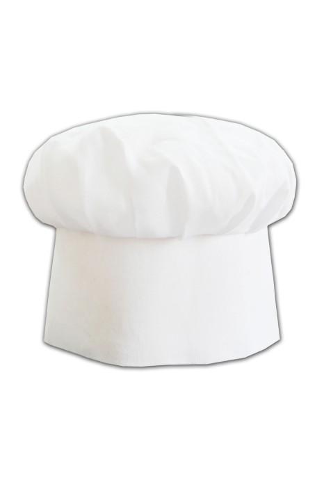 HA038 批發lids帽 印帽站 絲印 cap 帽批發