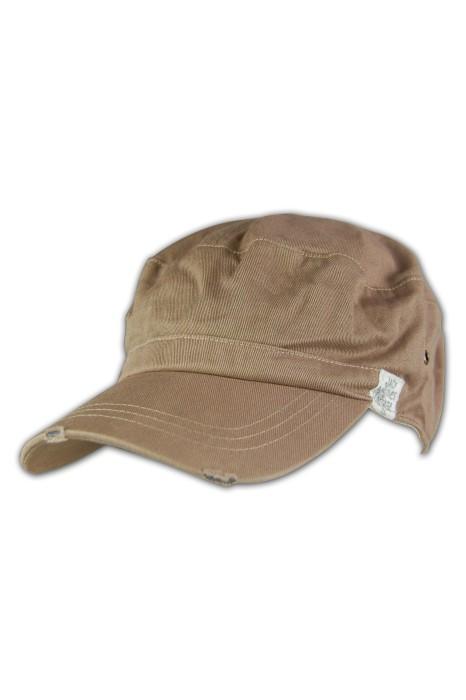 HA197戰軍帽訂做 軍帽設計 War Game 軍帽