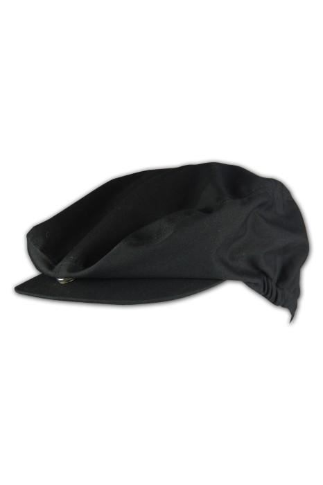 HA209賊仔帽訂造 畫家帽 六角帽設計 八角帽製作 香港專門店