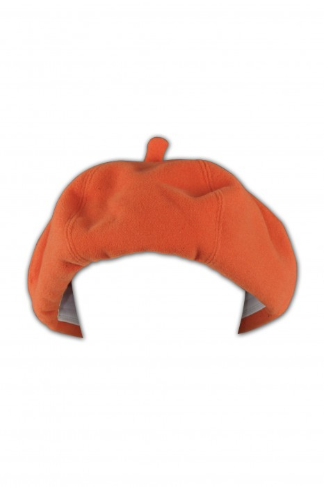 HA225訂做畫家帽 自訂針織帽 設計帽款式 團購時尚帽 帽款專營批發