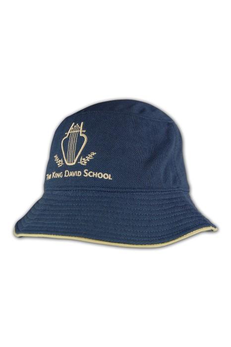 HA208 漁夫帽批發 漁夫帽訂製 迷彩行山帽 專門店公司