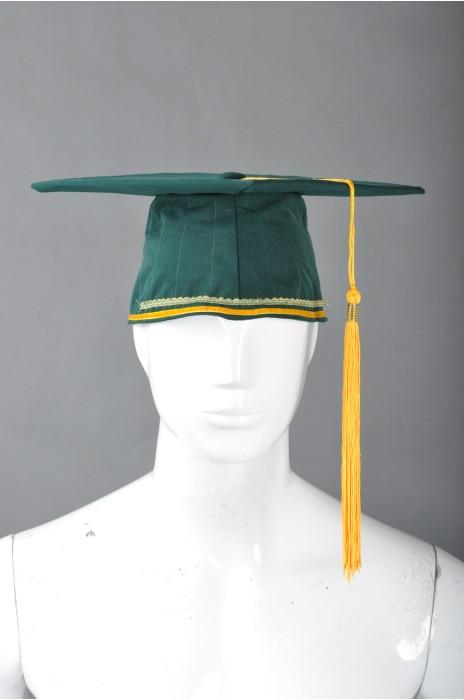GGCS002設計畢業帽專用流蘇 大量製造博士帽帽穗 設計畢業帽流蘇 畢業帽帽穗製造商