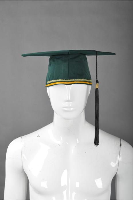 GGCS004供應四方帽帽穗 製作學士帽帽穗 大量製作團體畢業帽流蘇 畢業帽流蘇供應商