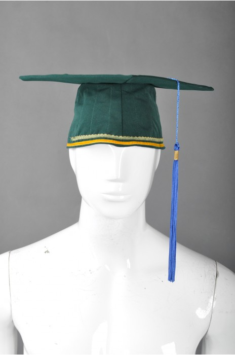 GGCS006製作碩士帽帽穗 訂製團體畢業帽流蘇 設計畢業帽專用流蘇 畢業帽流蘇製造商