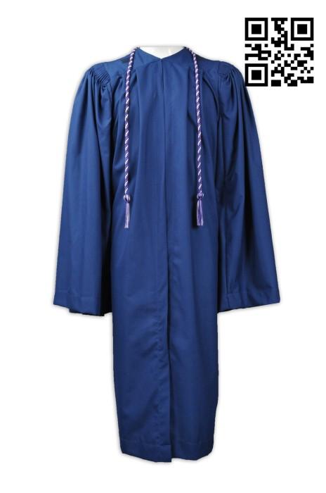 GGCH007供應專業榮譽繩 製作畢業榮譽繩 訂造榮譽繩 榮譽繩中心