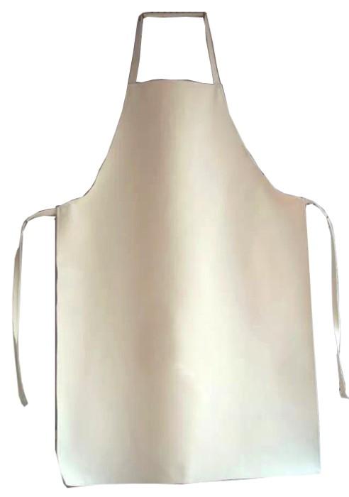 SKAP037 PVC防水圍裙   無袖圍裙  酒店餐廳圍裙  漁檔圍裙 魚市場圍裙 賣魚圍裙