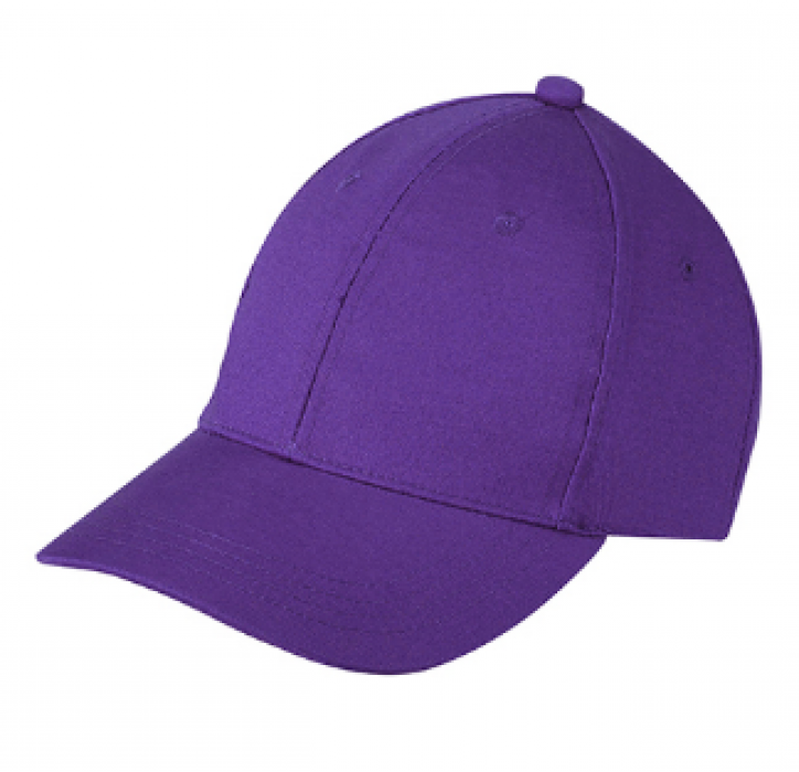 1LE05 深紫色082棒球帽    度身訂做棒球帽  棒球帽專門店 帽價格 棒球帽價格