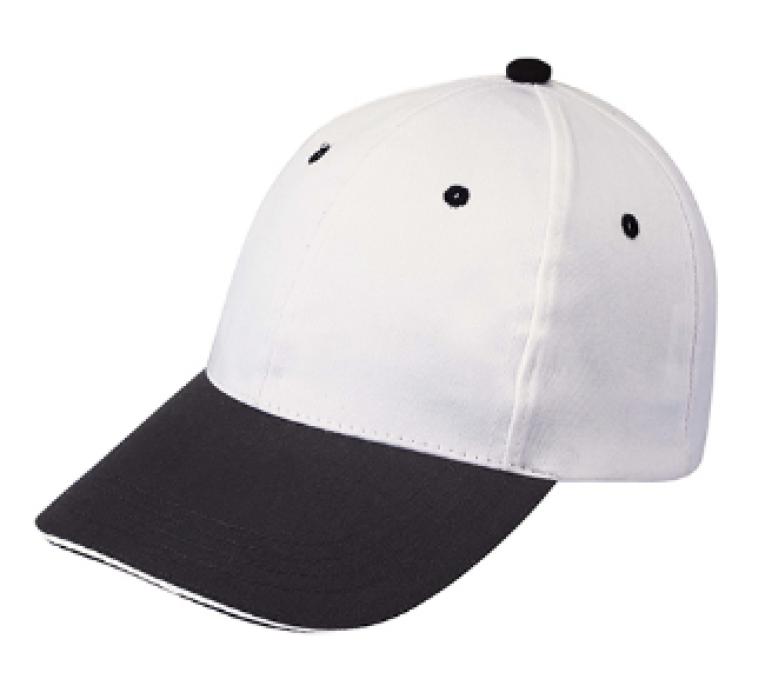 1LE03 黑色007拼色棒球帽   度身訂造棒球帽  棒球帽生產商 帽價格 棒球帽價格