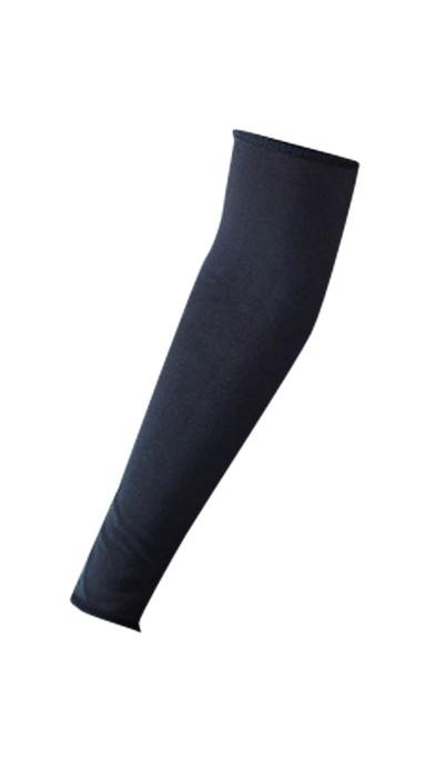 SKMU001 訂購冰袖 冰絲防曬袖套 冰涼袖套防紫外線超薄長款 戶外騎行胳膊護套