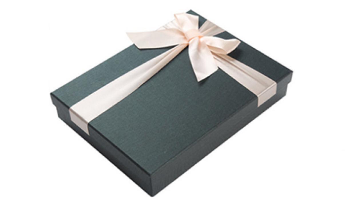 TPC016 訂製襯衫盒款式   自訂圍巾襯衫盒款式   製作恤衫襯衫盒    襯衫盒製衣廠