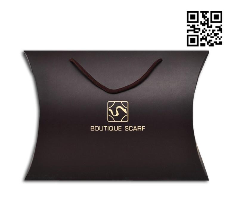 TPC014 製作時尚禮盒包裝 供應個性襯衫盒 大量訂造襯衫盒 襯衫盒供應商