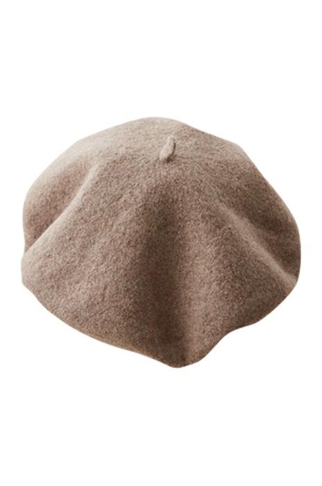 SKBH04   訂購英倫復古貝雷帽 網上下單畫家貝雷帽  來樣訂造貝雷帽  畫家帽專門店