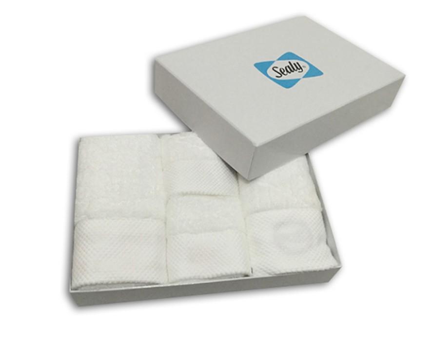 TWLP008 自訂度身毛巾盒款式   製作酒店毛巾盒款式   訂造毛巾盒款式   毛巾盒供應商