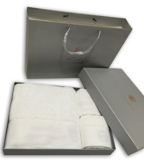 TWLP014 訂製時尚毛巾盒款式   設計酒店毛巾盒款式   製作LOGO毛巾盒款式  毛巾盒製衣廠