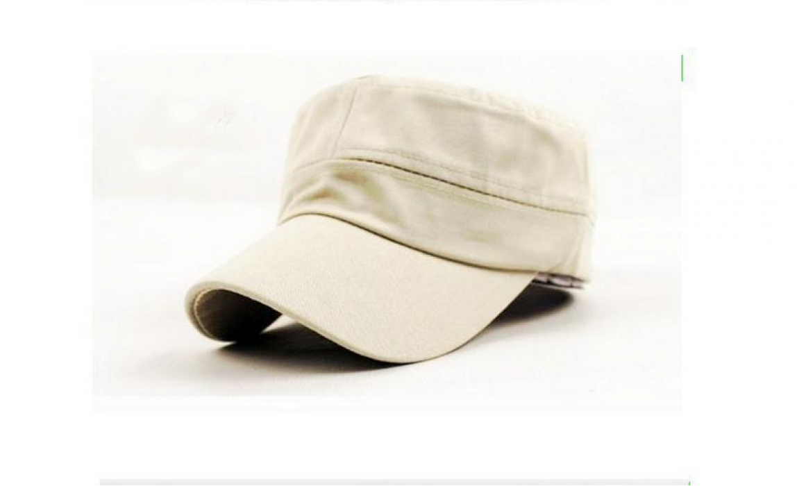 SKFC007 供應時尚平頂帽 設計個性平頂帽 網上下單平頂帽 平頂帽製造商  平頂帽價格