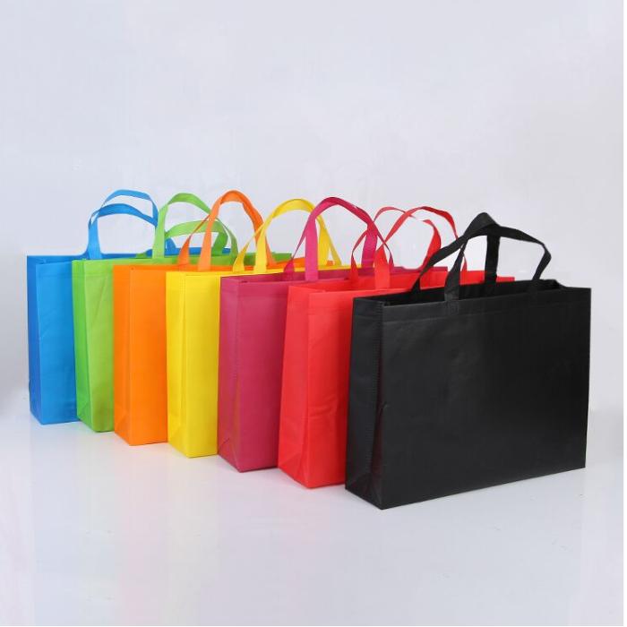 EPB003  設計無紡布袋子 定做環保手提袋  供應環保袋 環保袋製造商  環保袋價格