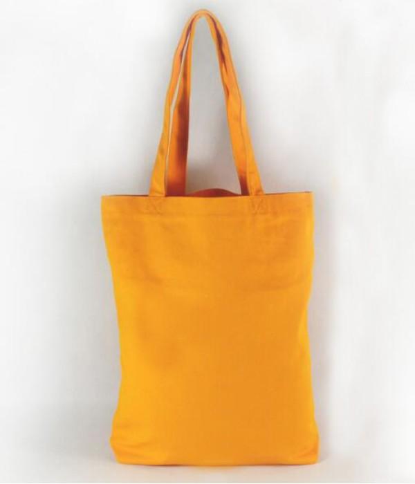 EPB015 製造純棉帆布袋款式   自訂加厚帆布袋款式   訂做帆布袋款式   帆布袋廠房