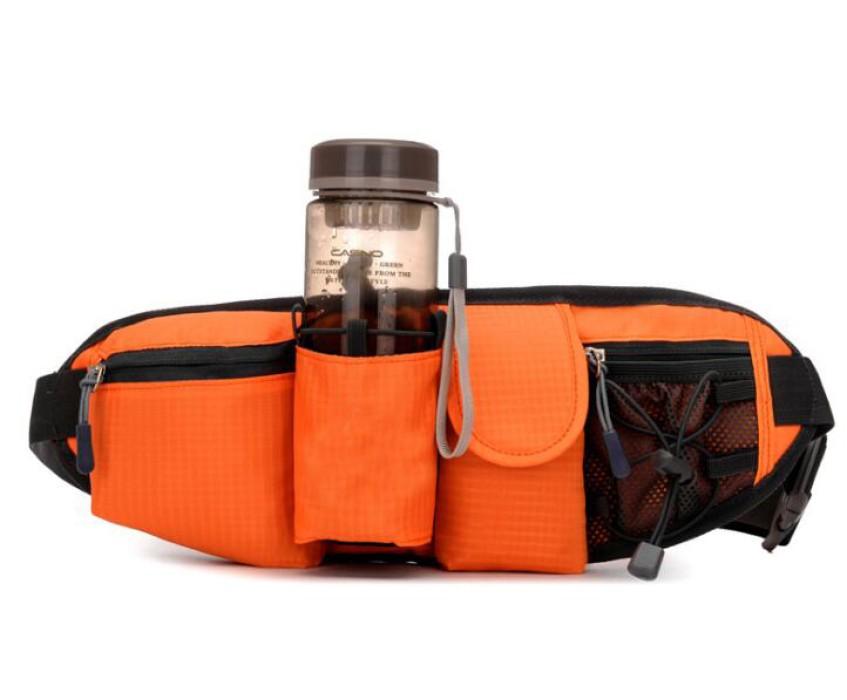 PK006 訂做登山運動腰包款式   製造跑步腰包   行山  跑步   自製腰包款式  腰包工廠