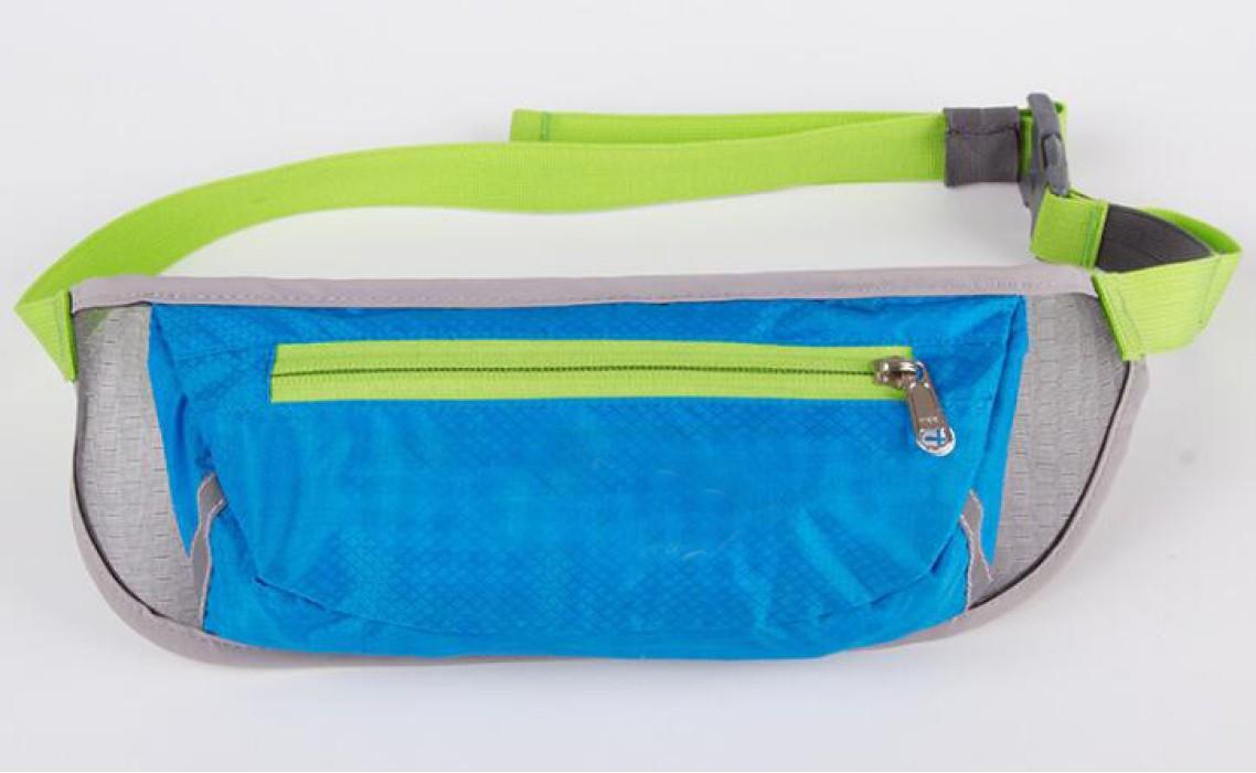 PK021 製造度身腰包款式   訂做多功能腰包款式    長跑  跑步 自訂腰包款式   腰包工廠