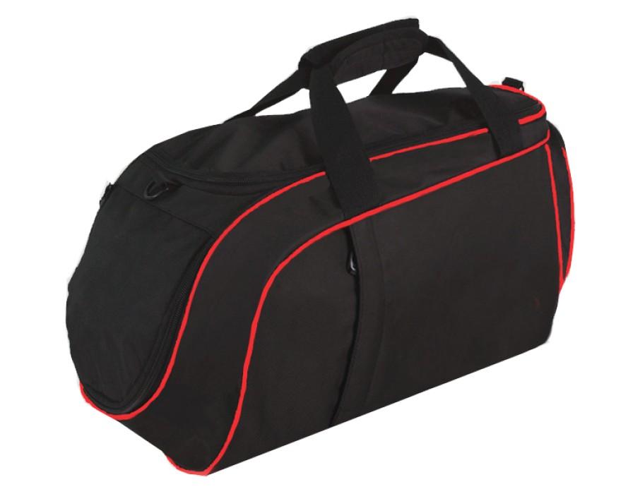 MP015 製造防水運動袋款式   設計健身袋款式   健身袋  自訂旅行運動袋款式   運動袋製造商