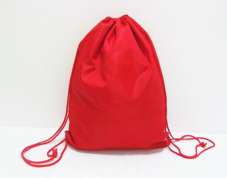 SKRB002 來樣訂做索繩袋款式    設計防水索繩袋款式    自訂運動索繩袋款式   索繩袋專門店   索繩袋價格