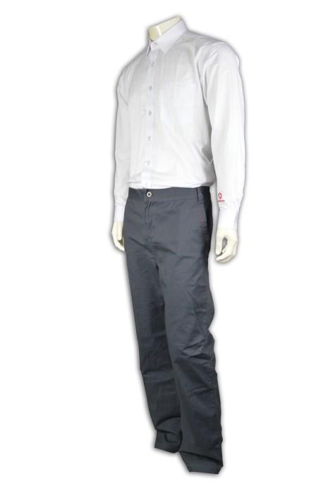 UN155 量身訂造公司制服  設計制服款式  返工 制服 訂購員工套裝  自訂制服款式   制服供應商HK