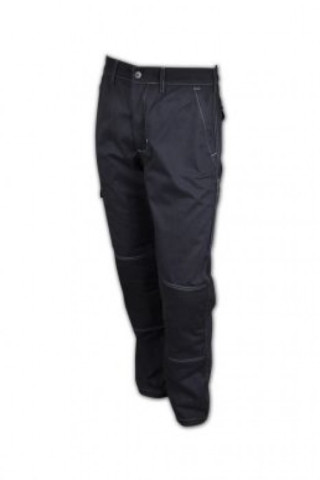 SE047 訂製保安褲 保安制服專門店 保安制服公司保安制服專門店