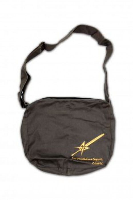 A060 斜背袋訂做 設計斜背袋款式  斜背袋供應商