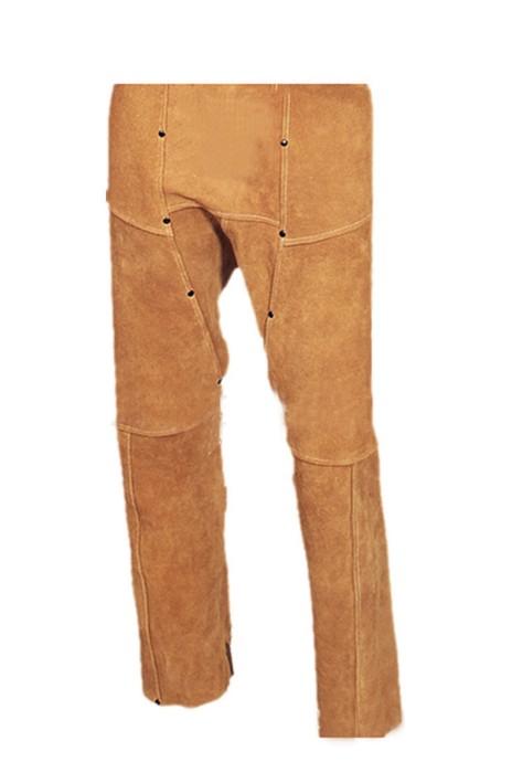 ACT002 訂購防切割褲  網上下單防切割褲 皮圍褲.電焊防護褲  防切割褲專營