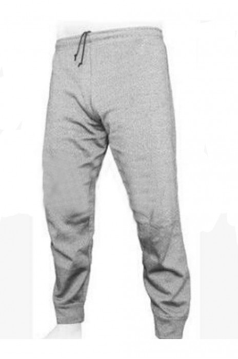 ACT003 訂造防切割褲 大量訂造防切割褲 高性能聚乙烯纖維布料 大力馬布料 防切割布料 耐切割布料