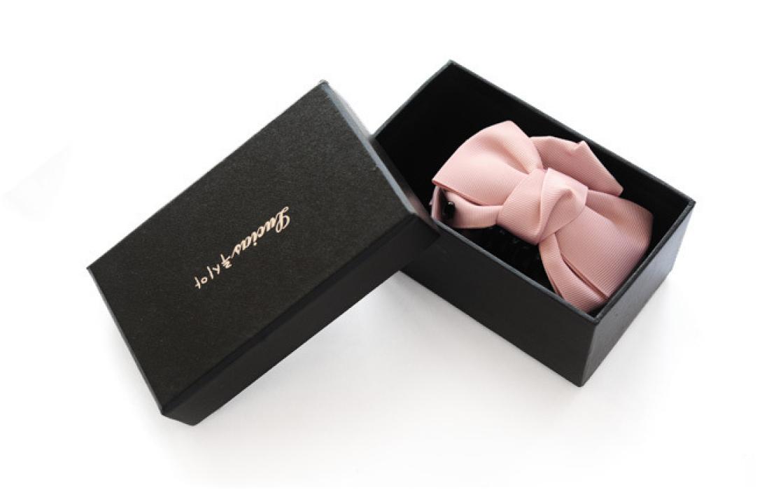 TIE BOX045 訂造時尚領帶盒款式   製造LOGO領帶盒款式   自訂領帶盒款式  領帶盒中心