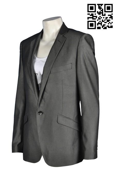 BS342訂購男西裝配搭  訂做男西裝外套  西裝褸 袖長 男西裝 brand 訂造男性西裝 西裝外套專門店