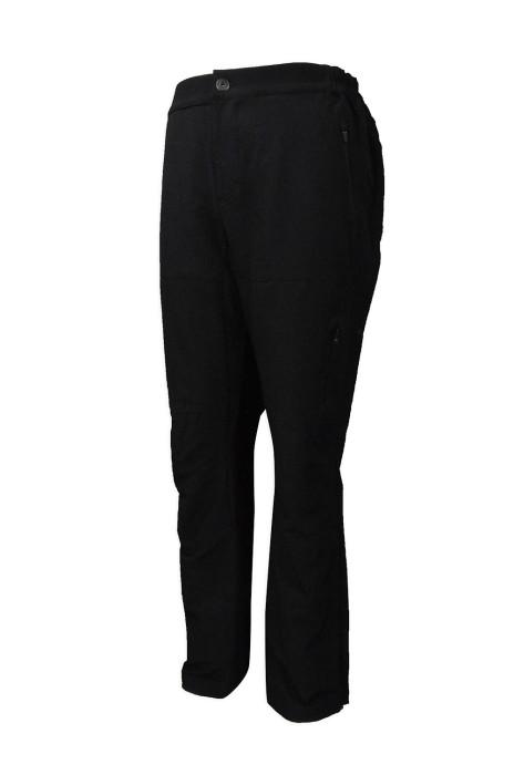 MT007 設計度身西褲款式    自訂男裝西褲款式   製作西褲款式   西褲中心