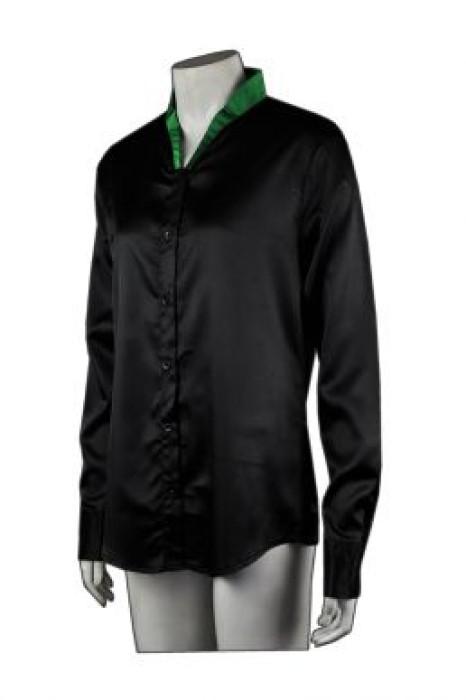 Martial002 量身訂做功夫衫 訂製功夫衫套裝 包布鈕開胸 團購功夫衫  長袖功夫衫供應商HK