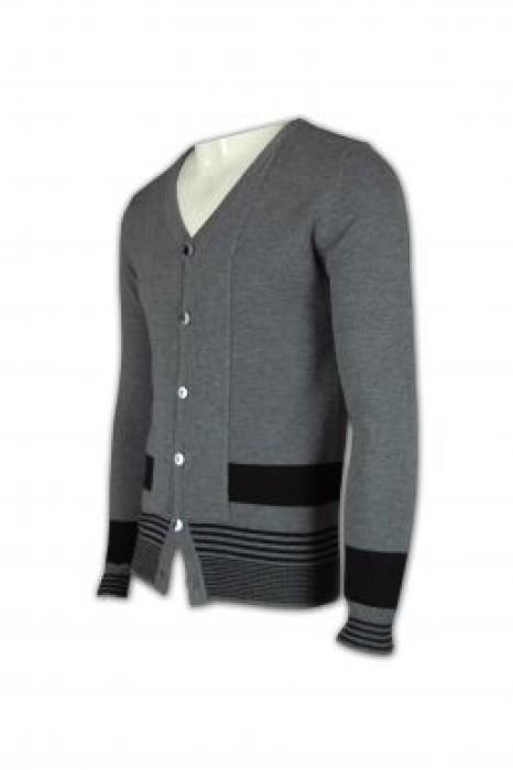CAR004 專業訂造冷衫 女裝冷衫款 秋冬線衫 冷衫訂造網站
