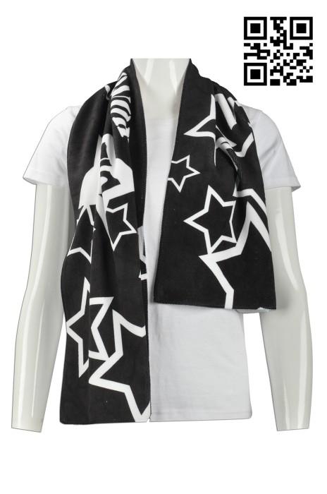 A153  訂製度身毛巾款式    設計LOGO毛巾款式  超細纖維 學校打氣  自訂毛巾款式   毛巾工廠