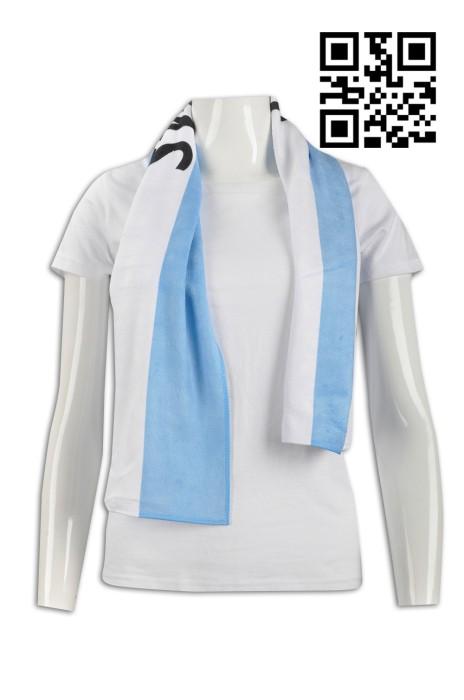 A157  訂製個性毛巾款式   設計LOGO毛巾款式  毛巾廠家 超細纖維  製作毛巾款式   毛巾專營