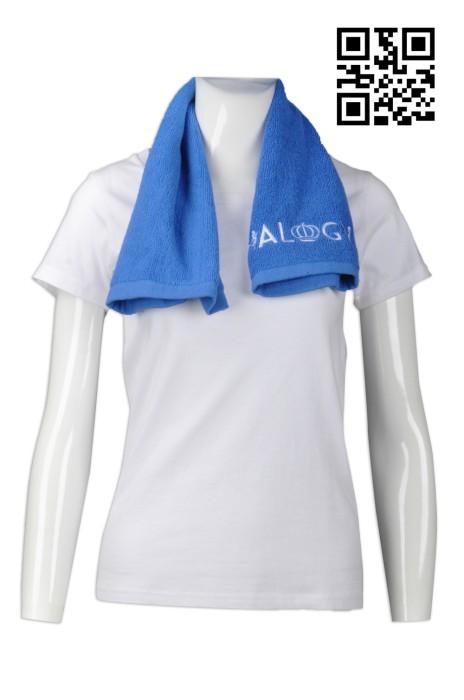 A159 網上下單毛巾 度身訂造毛巾 大量訂造毛巾 純棉 毛巾專營
