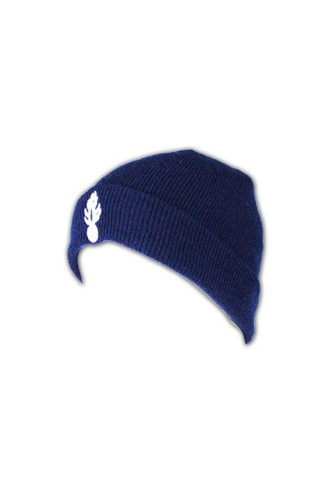 BEANIE022冷帽製作 冷帽DIY 冷帽 香港批發商