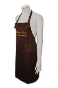 AP021 工作圍裙 買圍裙 圍裙圖案