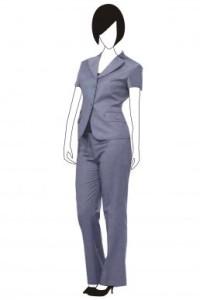 BS066 職業西裝訂造  修身套裝西裝款式 度身訂製西裝 西裝公司
